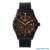 Часы TROOPER CARBON,модель H3.3302.776.4.3 H3TACTICAL (в подарочной упаковке)