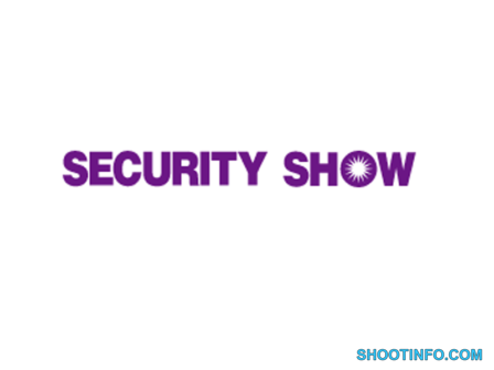 security expo