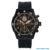Часы СOMMANDER SPECIALS,модель H3.3022.733.1.3 H3TACTICAL (в подарочной упаковке)