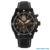 Часы СOMMANDER SPECIALS,модель H3.3022.733.1.7 H3TACTICAL (в подарочной упаковке)