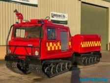 72_Hagglund-BV-206-fire-vehicle-022