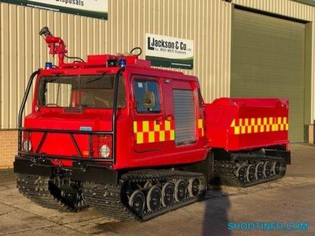 72_Hagglund-BV-206-fire-vehicle-022