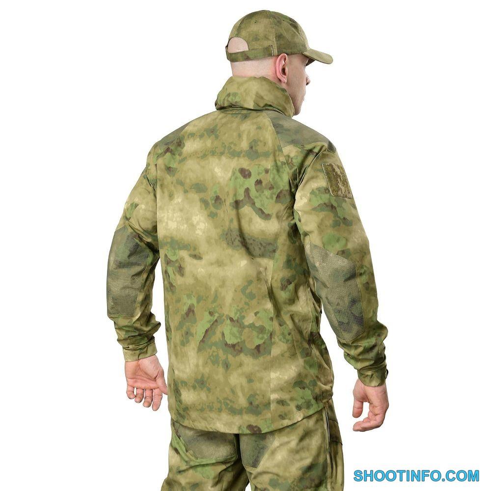 Посейдон_5.45_DESIGN_мембранная_влаговетрозащитная_куртка__3_