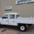 Land Rover Defender 130 LHD Double Cab Pickup2