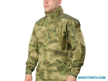 Посейдон_5.45_DESIGN_мембранная_влаговетрозащитная_куртка__1_