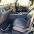 889_Mercedes-G-Wagon-G63-007