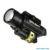Тактический пистолетный фонарь PL-2 RL Baldr Olight