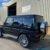 149_Mercedes-G-Wagon-G63-003
