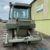 838_Caterpillar-D5N-Dozer-004
