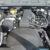 Новый Land Rover Defender 130 шасси 2012 года выпуска7