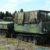Hagglund BV206 гусеничный вездеход-транспортер