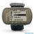 GPS-навигатор_Garmin_Foretrex_401
