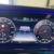 218_Mercedes-G-Wagon-G63-021