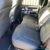 304_Mercedes-G-Wagon-G63-006