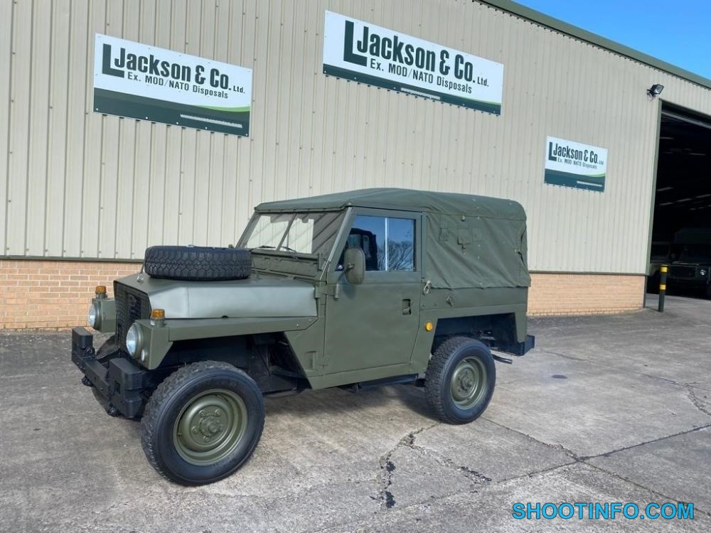 942_Land-Rover-Lightweight-001