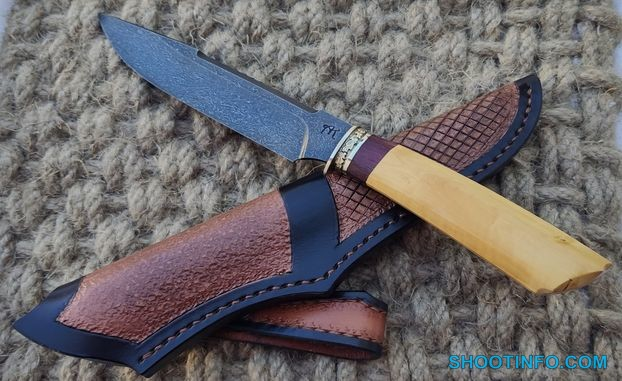 bulat-knife-84
