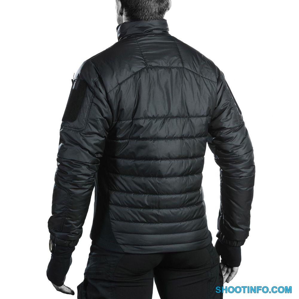 Тактическая_зимняя_куртка_Delta_ML_Gen.2_UF_PRO8