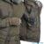 Тактическая_зимняя_куртка_Delta_ML_Gen.2_UF_PRO6