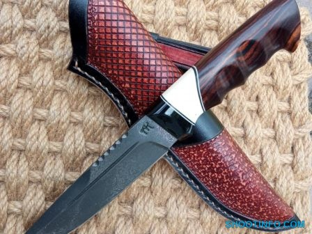 bulat-knife-new1
