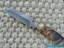 bulat-knife-77