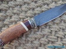 bulat-knife-90
