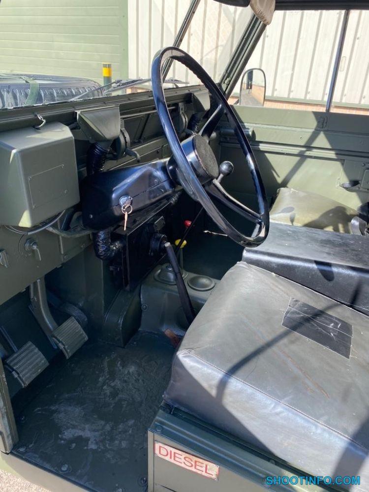 782_Land-Rover-Lightweight-011