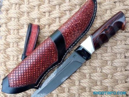 bulat-knife-96