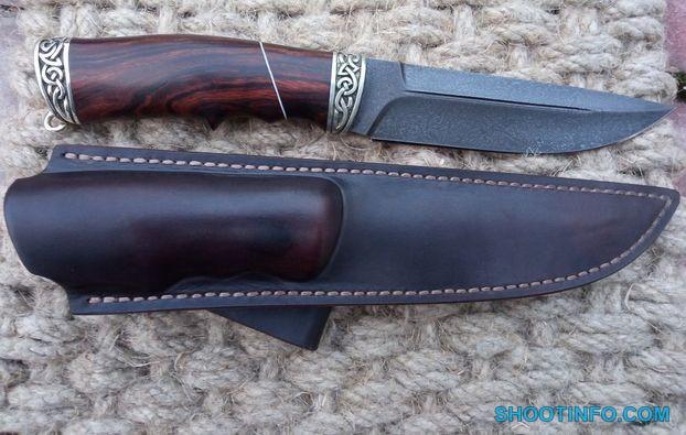 bulat-knife-85