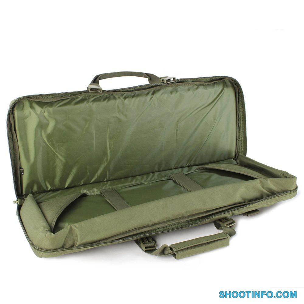 Сумка_для_винтовки_Double_Rifle_Case_28_Condor3