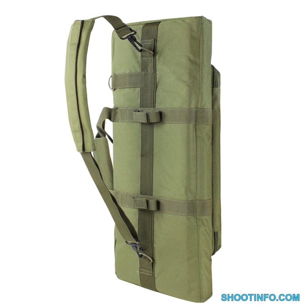 Сумка_для_винтовки_Double_Rifle_Case_28_Condor6