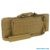 Сумка_для_винтовки_Double_Rifle_Case_28_Condor1