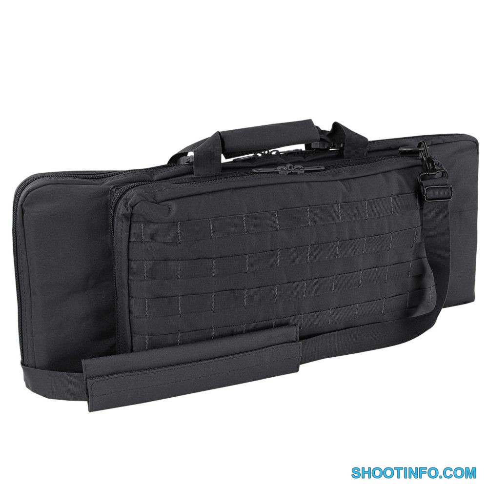 Сумка_для_винтовки_Double_Rifle_Case_28_Condor