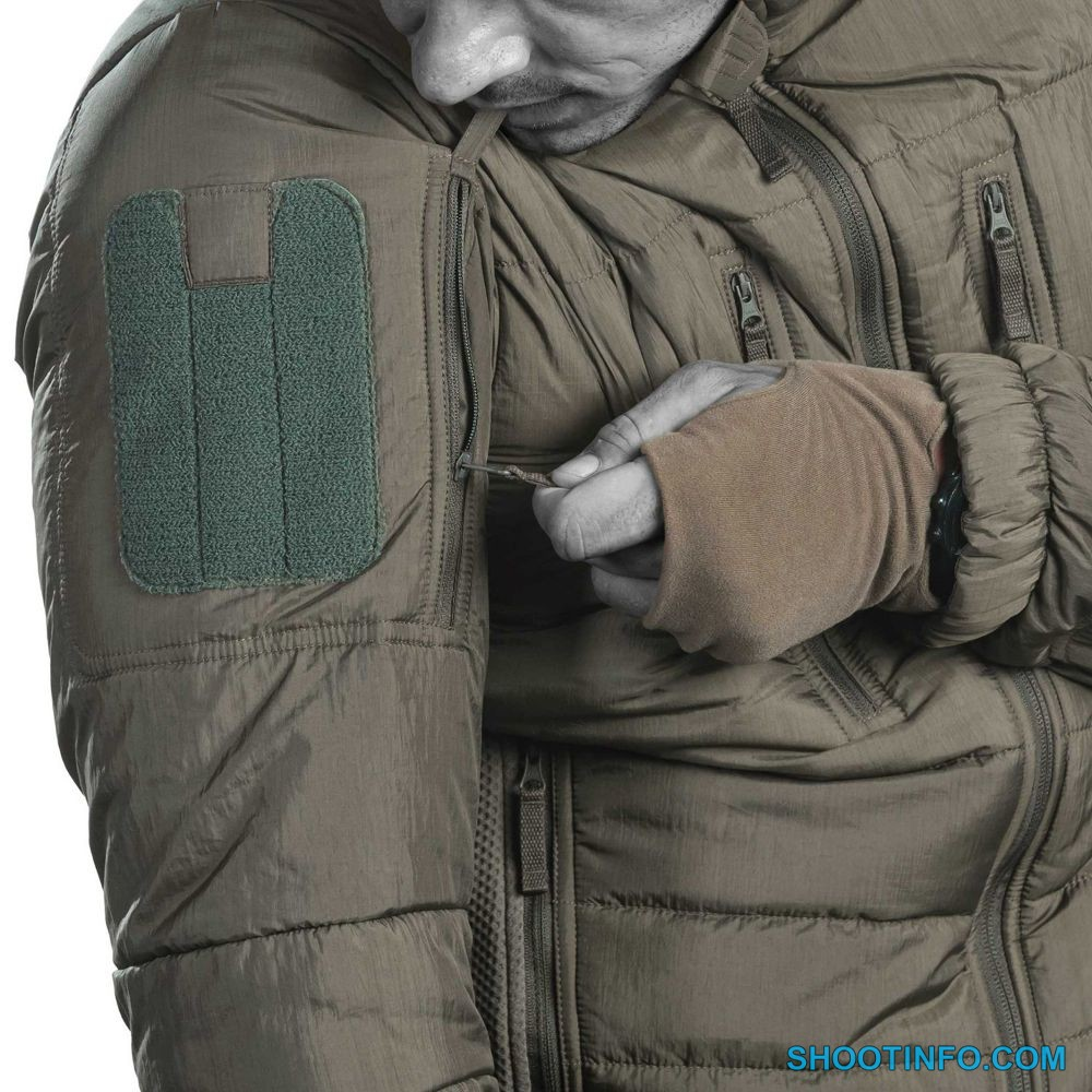 Тактическая_зимняя_куртка_Delta_ML_Gen.2_UF_PRO3