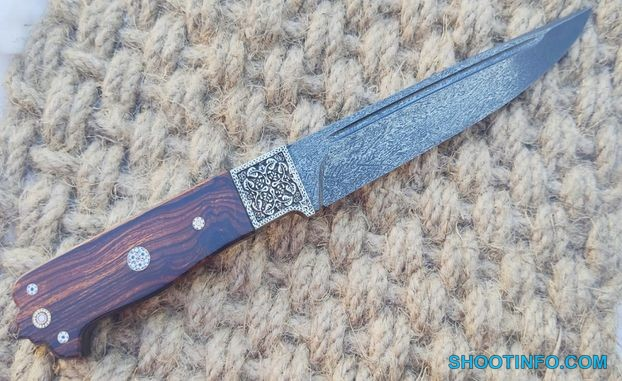 bulat-knife-89