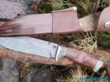 bulat-knife-95