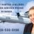 How Do I Contact Porter Airlines Customer Service?