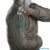 Тактическая_зимняя_куртка_Delta_ML_Gen.2_UF_PRO4