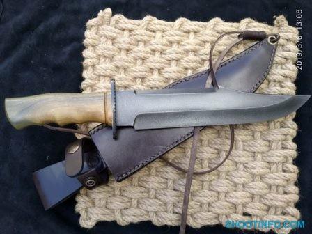 bulat-knife-68