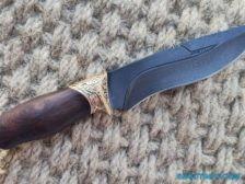 bulat-knife-91