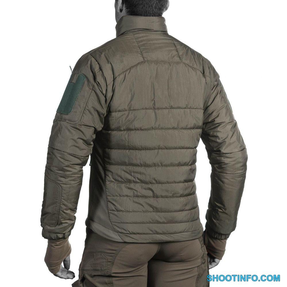 Тактическая_зимняя_куртка_Delta_ML_Gen.2_UF_PRO1