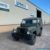 970_Land-Rover-Lightweight-007