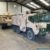Pinzgauer Vector 718 6x6 Armoured Patrol Vehicle