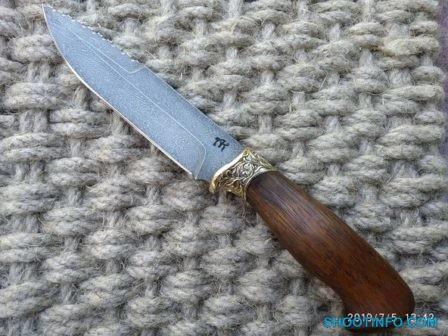 bulat-knife-79