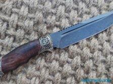 bulat-knife-93