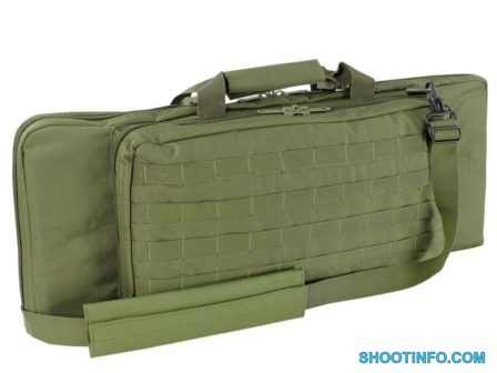 Сумка_для_винтовки_Double_Rifle_Case_28_Condor2