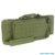 "Сумкадлявинтовки Double Rifle Case 28""Condor"