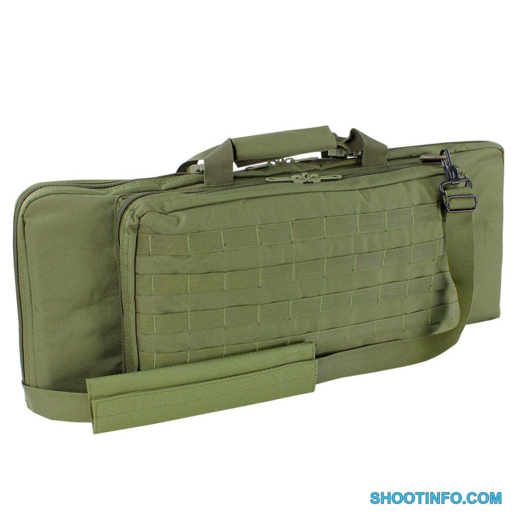 Сумка_для_винтовки_Double_Rifle_Case_28_Condor2