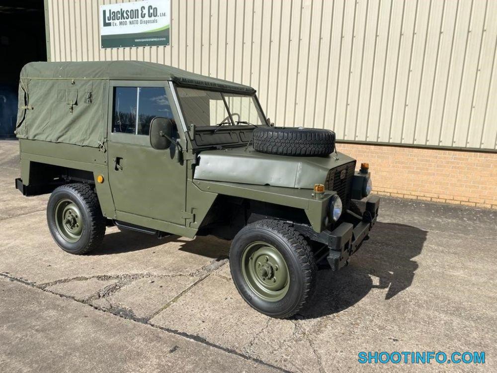 719_Land-Rover-Lightweight-019