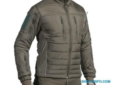 Тактическая_зимняя_куртка_Delta_ML_Gen.2_UF_PRO