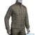 Тактическая зимняя куртка Delta ML Gen.2 UF PRO